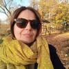 ирина, 48, г.Гродно