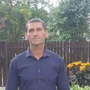 Дмитрий, 38, г.Волоколамск