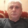 Игорь, 30, г.Рига