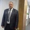 Виталий, 45, г.Давыдовка