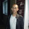 Леонид Владимирович, 27, г.Алдан