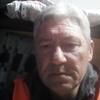 игорь, 54, г.Викулово