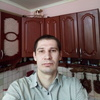 Александр, 32, Рівному