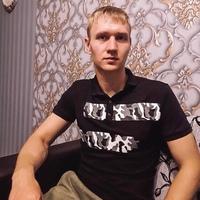 Андрей, 29 лет, Лев, Курган