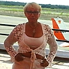 IRINA, 63, г.Мадрид