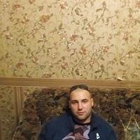 Женя, 28 лет, Телец, Челябинск
