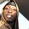 benard Njenga, 22, г.Сан-Франциско