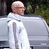 Роман, 36, г.Ковернино