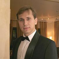 Николай, 31 год, Дева, Пермь