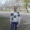 АЛЕКСАНДР, 42, г.Находка (Приморский край)