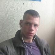 Александр, 21, г.Куровское