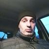 Аслан, 30, г.Хабез