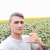 Андрій, 28, г.Львов