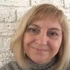 Нелли, 53, г.Липецк