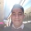 """vicente """"nnnn"""" Cortes, 29, г.Cuauhtémoc"""