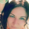 Анастасия Яковлева, 37, г.Донецк