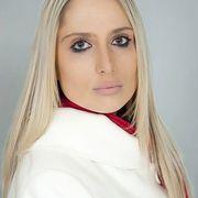 Наталия 45 Раменское