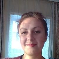 Елена, 41 год, Весы, Новосибирск