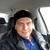 Олег, 44 года, Близнецы, Екатеринбург