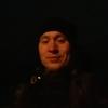 Игор, 29, г.Пятихатки