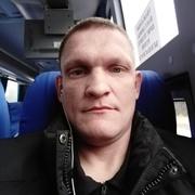 Александр Бойко из Шимска желает познакомиться с тобой