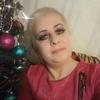 Наталья, 40, г.Ершов