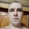 Юрий, 31, г.Браслав