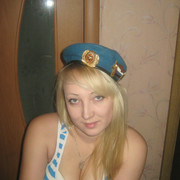 Катюшка, 30, г.Приволжск