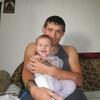 Руслан, 24, г.Макеевка