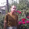 Григорий, 42, г.Киев