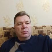 Василий, 51, г.Сарапул