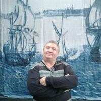 Юрий, 55 лет, Лев, Оренбург