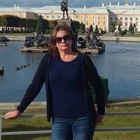 Женя, 45 лет, Скорпион, Аликанте