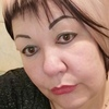 Мария, 40, г.Владимир