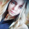 Alyona, 21, г.Кемь