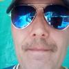 Серж, 43, г.Кобеляки