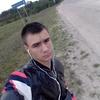 Юрий, 19, г.Барановичи