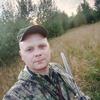 Evgeniy Tolmachyovskiy, 34, Luga
