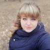 Anjela, 22, Myrhorod