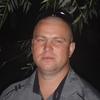 Сергей Viktorovich, 36, г.Россошь