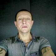 Дмитрий 43 Вознесенск