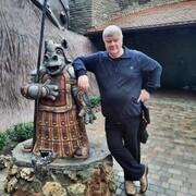 Ник, 57, г.Краснознаменск