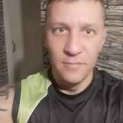 Серёжик, 40, г.Глазов