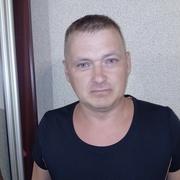 Николай 43 года (Скорпион) Энгельс