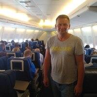 ALEX, 42 года, Близнецы, Минск
