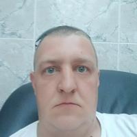 Виталий, 36 лет, Овен, Новополоцк