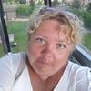 Ксения, 36, г.Братск