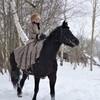 Татьяна, 56, г.Москва