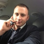 иван, 39, г.Колпино