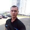 Женя, 30, г.Минск